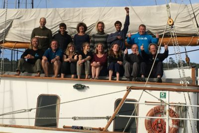steve-swallow-and-crew-blue clipper